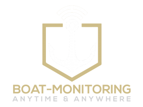 Boat Monitoring